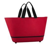 1 Stück  Shopper Tasche