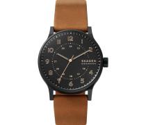 -Uhren Analog Quarz One Size 88071981