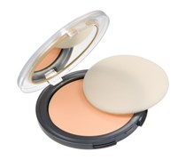 35 ml Nr. 25 - Soft Honey Mineral Compact Powder Puder