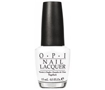 Nr. L00 Alpine Snow Nagellack 15.0 ml