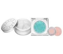 Instant Awake Eye Kit 3 Steps to Bright Eyes Make-up Set