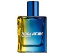 THIS IS LOVE! POUR LUI Parfum 30.0 ml