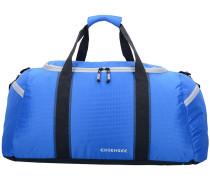 Matchbag Large Sporttasche 67 cm