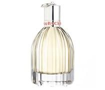 75 ml See by Eau de Parfum (EdP)  für Frauen