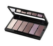 5 g Smoky Mauves Eye Color Bar Lidschattenpalette