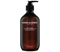 Reinigung Körperpflege Duschgel 500ml