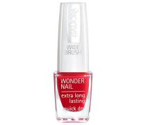 Nr. 564 - Iconi Red Nagellack 6.0 ml