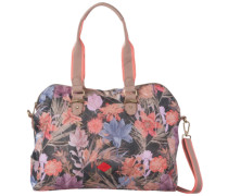 1 Stück  Flower Field M Carry All Tasche