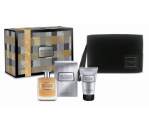 Riflesso Tweed Beauty Set