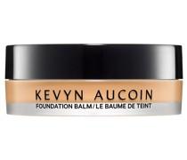 Foundation Gesichts-Make-up Braun