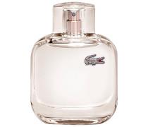 90 ml L.12.12 Pour Elle Elegant Eau de Toilette (EdT)  für Frauen und Männer