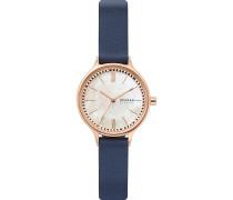 -Uhren Analog Quarz One Size 87922031