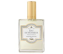 100 ml Eau de Monsieur Toilette (EdT)