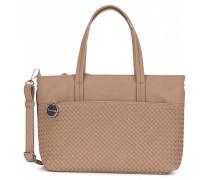 Amber Shopper Tasche 32 cm