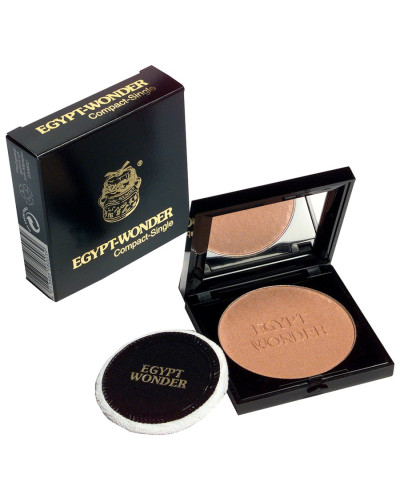 Compact - Single Pearl Puder 10g