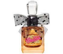 Viva la Juicy Gold Couture Eau de Parfum Spray 30.0 ml