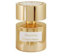 Gold Draconis Eau de Parfum 100ml