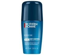 75 ml Deodorant Roller 75ml