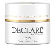 50 ml Age Control Q10 Creme Gesichtscreme