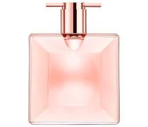 Eau de Parfum 25ml für Frauen