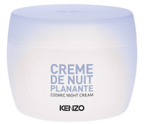50 ml Cosmic Night Cream Gesichtscreme