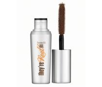 Kleinigkeiten Make-up Primer 4g