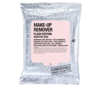10 Stück  Make-up Remover Sensitive Skin Gesichtsreinigungstuch 10 st