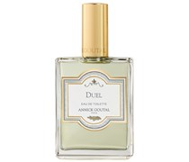 100 ml  Duel Eau de Toilette (EdT)