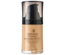 30 ml  Shell Photoready Airbrush Effect Makeup Foundation