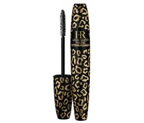 7 g  Nr. 01 - Black Lash Queen Extravaganza Volumen Mascara