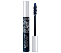 Mascara Augen-Make-up 11.5 ml Naviblau