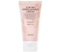 Cacao Moist and Mild Cream