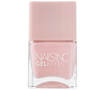 14 ml Mayfair Lane Nagellack