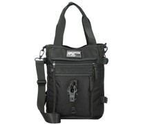 Lady Wantmore Schultertasche 24 cm