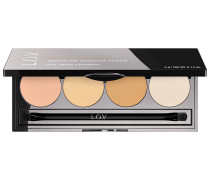 4 g Confidential Camouflage Concealer Palette Make-up Set