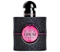 Black Opium Eau de Parfum (EdP) 30ml