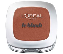 Nr. 200 - Golden Amber Perfect Match Blush Rouge
