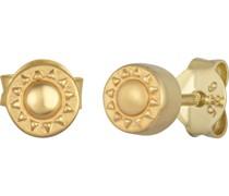 Cai-Ohrstecker 925er Silber One Size 88042123