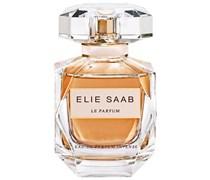 30 ml  Le Parfum Intense Eau de (EdP)