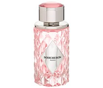 30 ml  Place Vendôme Eau de Toilette (EdT)