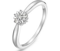 -Damenring 7 Diamant 60 32000215