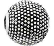 -Bead 925er Silber One Size 86378906