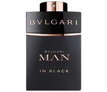 60 ml Man in Black Eau de Parfum (EdP)
