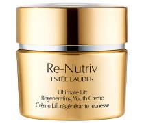 50 ml  Re-Nutriv Ultimate Lift Regenerating Youth Face Cream Gesichtscreme