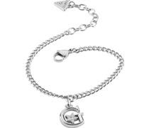 -Armband Edelstahl Swarovski-Kristall L 32015603