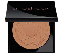 8.3 g Warm Matte Bronze Lights Bronzer