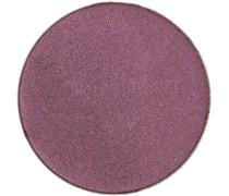 Refill Pearly Eye Shadow Lidschatten 3.0 g Schwarz