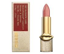 BlitzTrance Lipstick Lippenstifte 3.9 g Rosegold