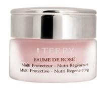 10 g  Baume de Rose Lippenbalm