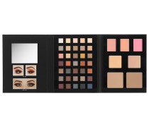 67 g Beauty School Dropout Make-up Set